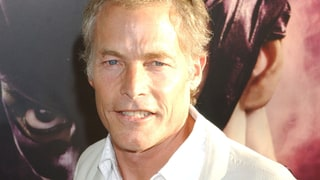 Michael Massee Dead: Actor Who Accidentally Shot, Killed Brandon Lee on 'The Crow' Set Dies Aged 61
