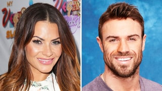 'Bachelorette' Villain Chad Johnson's Antics Will 'Absolutely' Hurt His Dating Life, Says Michelle Money