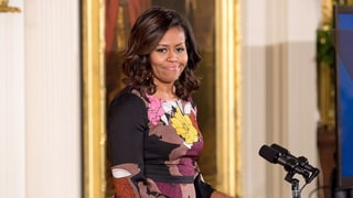 West Virginia Mayor Resigns Over Comment on Racist Michelle Obama 'Ape in Heels' Facebook Post