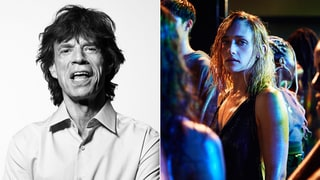 Mick Jagger Gets Political, Addresses U.K. 'Anxiety' on Two New Songs