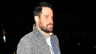 Mike Comrie Under Investigation for 'Alleged Sexual Battery,' LAPD Confirms
