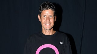 Beastie Boys' Mike D's New Job: Sommelier