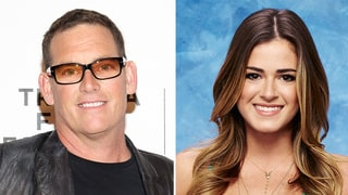 'Bachelor' Creator Mike Fleiss on 'Bachelorette' JoJo Fletcher's Season: 'Not Sure All the Guys Are Here for the Right Reason'