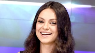 Mila Kunis Won't Let Daughter Wyatt Be Entitled: 'Mommy and Daddy May Have a Dollar, But You're Poor'