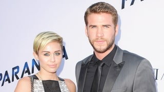 Miley Cyrus and Liam Hemsworth Have Decided on a Wedding Destination!