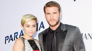 Miley Cyrus 'Wants a Summer Wedding' With Liam Hemsworth, Is Already Planning Nuptials