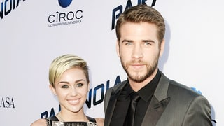 Inside Miley Cyrus' Plans for a 'Small' Wedding