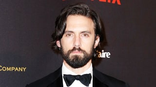 Milo Ventimiglia Teases 'Gilmore Girls' Revival: Jess Is 'a Little Salty'