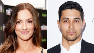 Minka Kelly, Wilmer Valderrama 'Stopped Dating' After Brief Romance Rekindling
