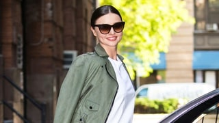 Say Hello to Your Go-To Summer Shoe, Loved by Kate Hudson, Miranda Kerr and More