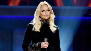 Miranda Lambert, More Country Stars Sizzle on the ACM Honors 2016 Red Carpet