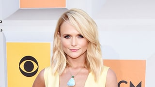 Miranda Lambert Has Been 'Writing a Ton' in Nashville Following Her Split From Blake Shelton