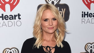 Miranda Lambert Gets 'Engaged' to 6-Year-Old Fan at New Jersey Concert