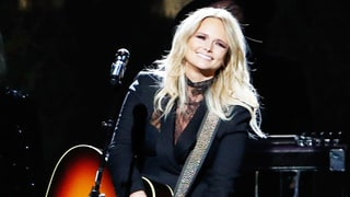 Miranda Lambert Jokes That She Started 'Drinking a Little Extra' After Blake Shelton Divorce