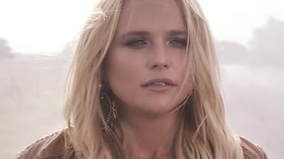 Miranda Lambert Survives a Car Wreck in New 'Vice' Music Video