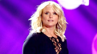 Miranda Lambert: I Had a 'Hard Time' After Blake Shelton Divorce