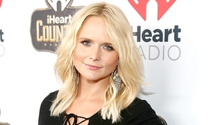 Miranda Lambert's Oklahoma Bed-and-Breakfast Closes