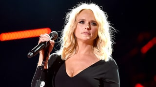 Miranda Lambert's New Song 'Vice' Might Be About Heartbreak After Blake Shelton Split