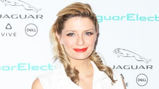 Mischa Barton Released From Hospital, Says She Was Drugged With GHB While Drinking: 'Be Aware of Your Surroundings'
