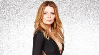 Mischa Barton Reveals Why She Decided to Join 'Dancing With the Stars'