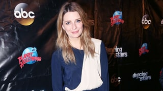 Does Mischa Barton Get Annoyed When People Bring Up 'The O.C.'?