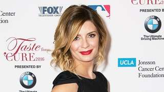 Mischa Barton Thanks Fans for 'All the Love' After Incident at Her Home, Hospitalization