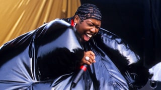 Missy Misdemeanor Elliott's 'Supa Dupa Fly': 4 Things You Didn't Know