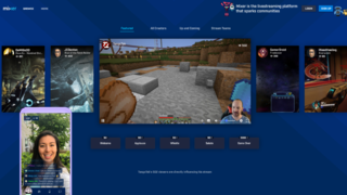 Mixer Brings a New Way Of Streaming to Xbox and PC