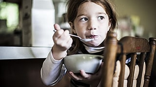 11 Foods You Should Never Feed Your Kids