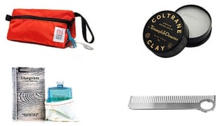 Grooming Essentials, But Better: 22 Carefully Curated Products
