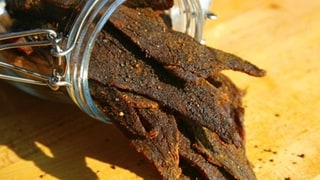 10 Great Beef Jerky Recipes