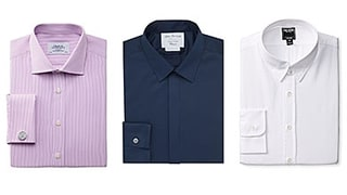 The Best Dress Shirts Under $100
