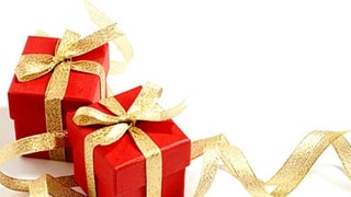 5 Straightforward Rules for Giving Great Gifts