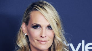 Molly Sims Is Garnier SkinActive's New Lifestyle Expert — and Wants Women to 'Adopt a Healthy, Yet Simple' Skincare Regimen