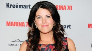 Will the Fourth 'American Crime Story' Be About Monica Lewinsky?