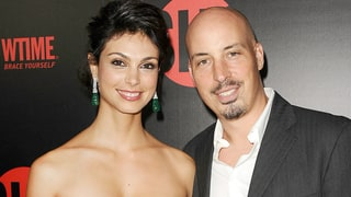 Morena Baccarin Ordered to Pay Estranged Husband Austin Chick Nearly $23,000 a Month: Report