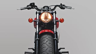 The Best Motorcycles to Buy Now
