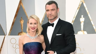Naomi Watts Wishes Ex Liev Schreiber Happy Birthday, Shares Sweet Family Photo One Week After Split