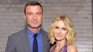 Naomi Watts Breaks Silence After Split From Liev Schreiber: 'Change Is Always Scary'