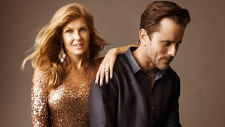 'Nashville' Season 5 Premiere Recap: Juliette's Fate Revealed, Rayna Spars With Deacon Over Career Plans