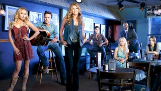 'Nashville' Will Live on at CMT! All the Details
