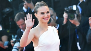 Natalie Portman Is 'Happy' About Her Second Pregnancy: 'She Loves Her Family'