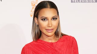 Naya Rivera Claims She Found Ariana Grande at Then-Fiance Big Sean's House