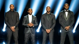 NBA, Union Encourage Players to Be Vocal Activists