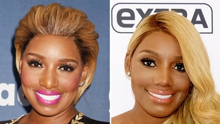 NeNe Leakes Got a Second Nose Job: 'People Are Constantly Judging' Me