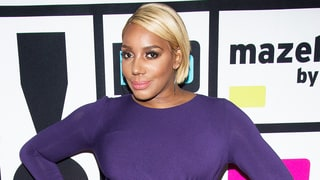 NeNe Leakes Teams With HSN for a 'Trolls' Collection