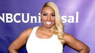 NeNe Leakes' Return to 'Real Housewives of Atlanta' Sparks Serious Drama in Midseason Trailer: Watch!