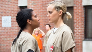 Netflix New Releases Arriving in June 2016 Include 'Orange Is the New Black' Season 4, 'Jurassic Park'