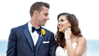 'Married at First Sight' Recap: Husband Lies and Claims He Never Had Sex With His Wife