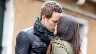 'Bachelorette' Alum Nick Viall Reveals Who's a Better Kisser: Andi Dorfman or Kaitlyn Bristowe